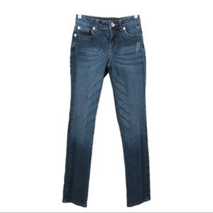 Justice   Simply Low Jeans -J19